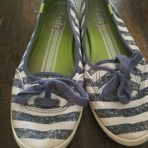 Keds womens shoes
